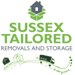Sussex Tailored